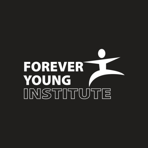 Forever Young Institute logo